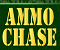 Play Ammo Chase