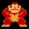 Play Donkey Kong