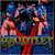 Play Gauntlet