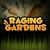 Play Raging Gardens