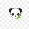avatar_panda
