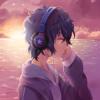 avatar_SychO