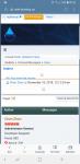 Screenshot_20181125-003333_Samsung Internet.jpg