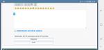 Screenshot_20181124-192302_Samsung Internet.jpg