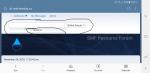 Screenshot_20181124-192117_Samsung Internet.jpg