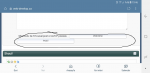 Screenshot_20181124-194639_Samsung Internet.jpg