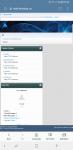 Screenshot_20181108-233539_Samsung Internet.jpg