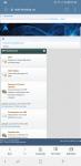 Screenshot_20181108-233554_Samsung Internet.jpg