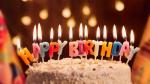 peeves birthday.jpg