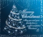 merry christmas.gif
