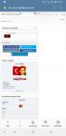 Screenshot_20181108-192239_Samsung Internet.jpg